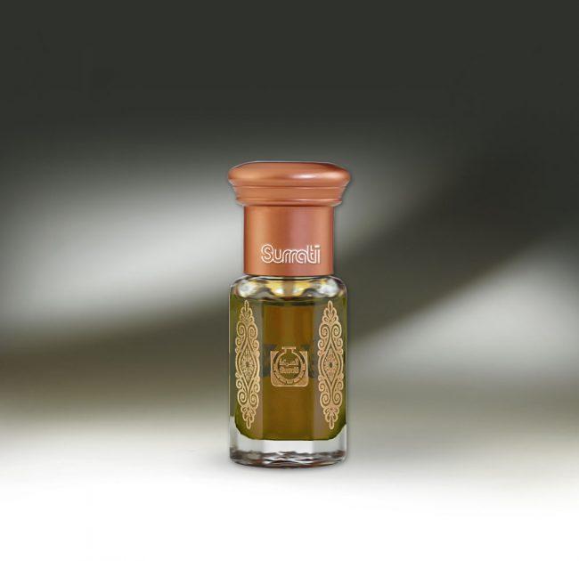 2001-Khaltah-Al-Kiswa