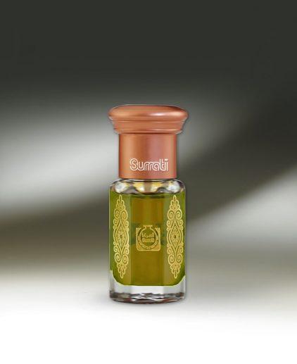 2003-Khaltah-Al-Jabir