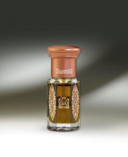 2005-Khaltah Al Ameerah (Z)