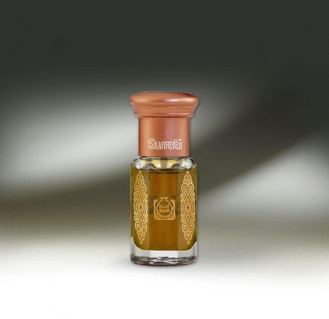 2006-Al-Khaltah-Al-Qatariah