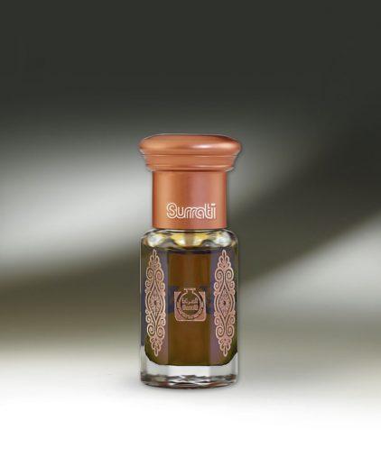 2024-Mukhallat-Saqar-Al-Orouba