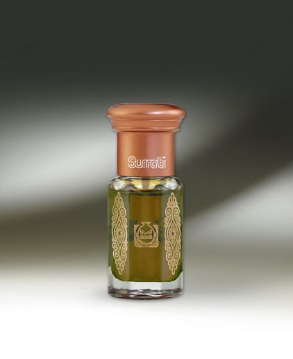 2029-Khaltah-Nouf