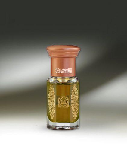 2033-Sahib-Al-Samou