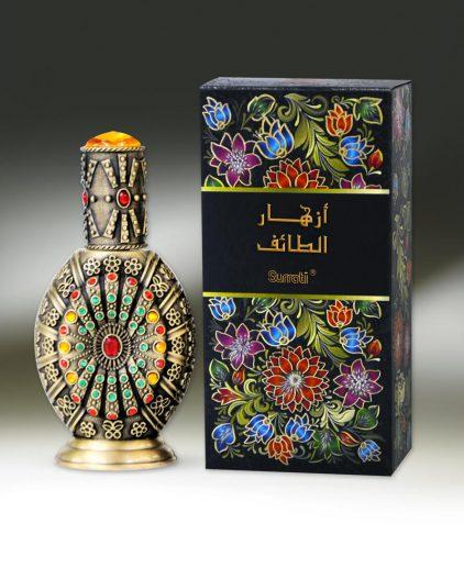 Azhar-Taif