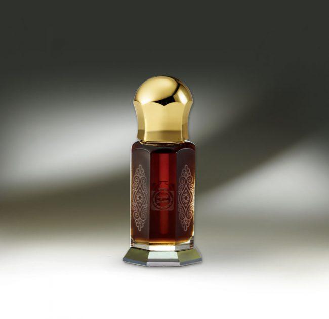 Shamamatul-amber-15000