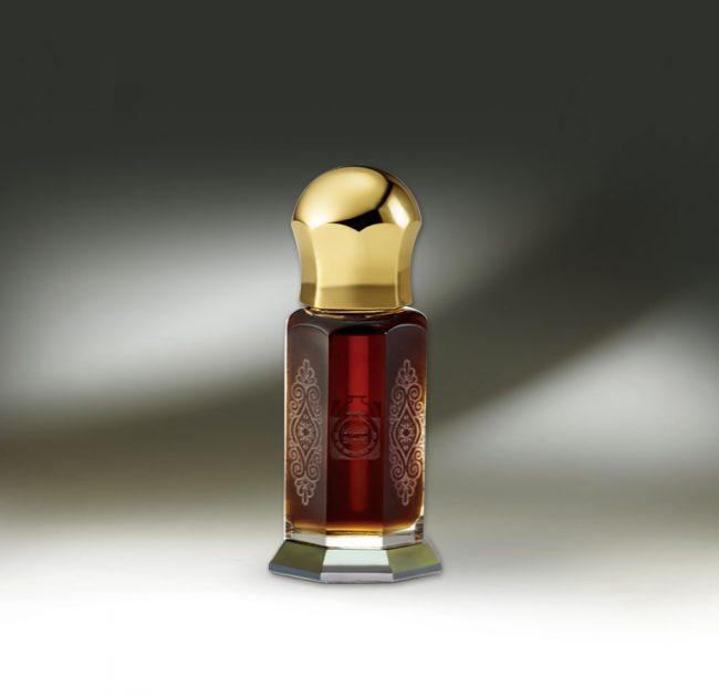 Shamamatul-amber-4000