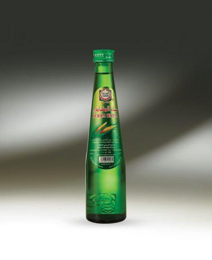 Water-Kadi