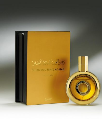 do-oudh-hindi-moataq